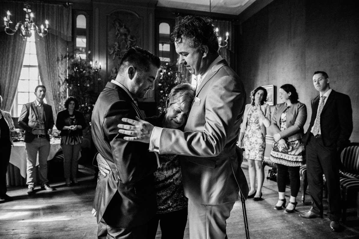 Moderne-trouwfotograaf-1