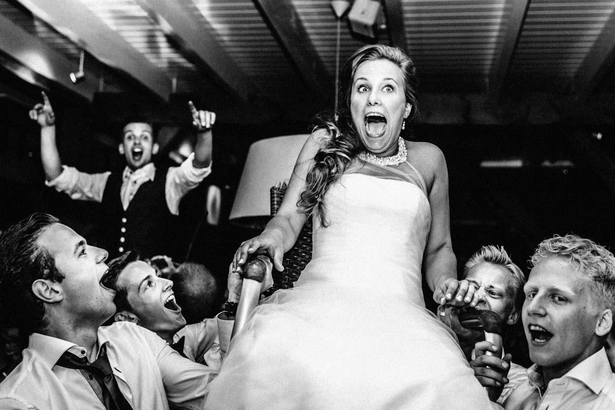 Moderne-trouwfotograaf-12