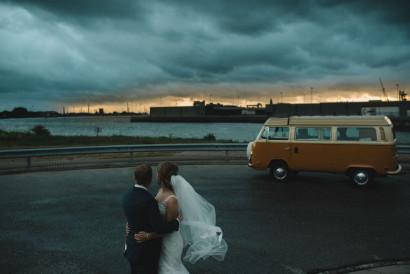 Moderne-trouwfotograaf