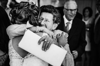 trouwreportages - trouwfotograaf-bruidsfotograaf-trouwreportage67