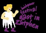 logogastinZutphen