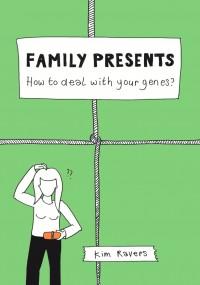 Cover_family_presents_fotografie_boekpresentatie