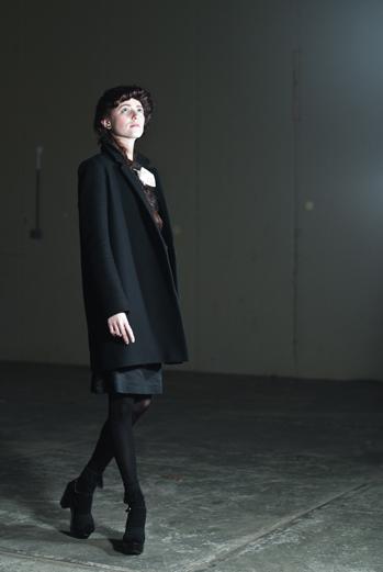 FashionFotografieUtrecht-6