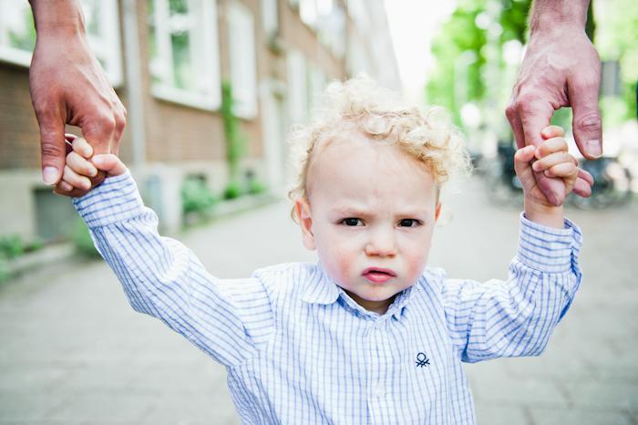 Zwangerschap_fotoshoot_rotterdam_Lieke-2416