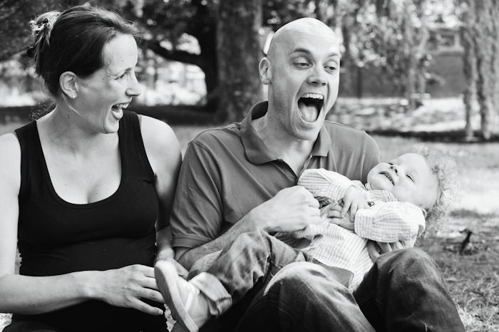 Zwangerschap_fotoshoot_rotterdam_Lieke-2580
