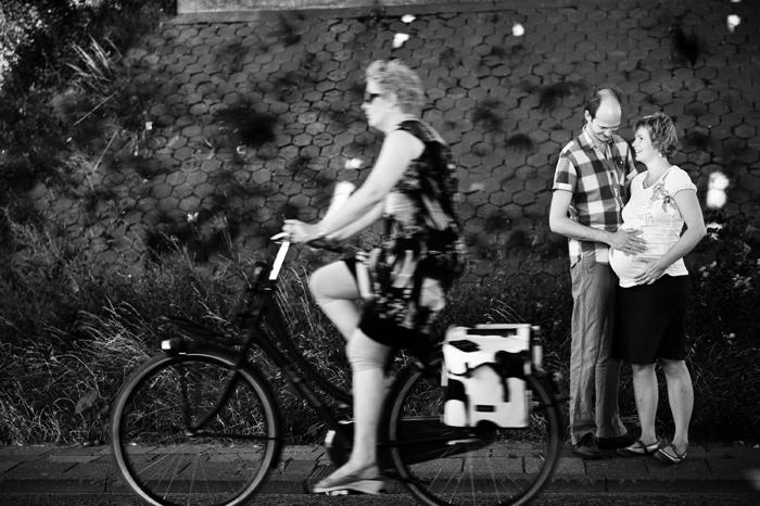 zwangerschaps-fotografie-utrecht_08