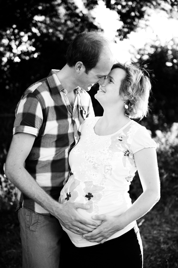 zwangerschaps-fotografie-utrecht_41