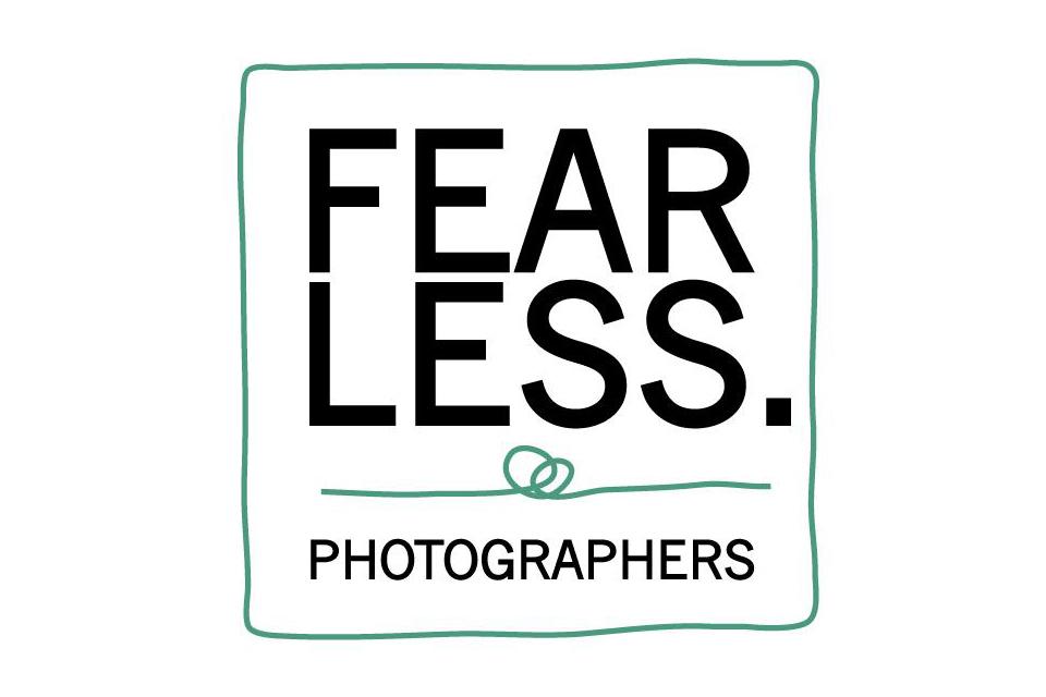 AWARD WINNING PHOTOGRAPHER NETHERLANDS