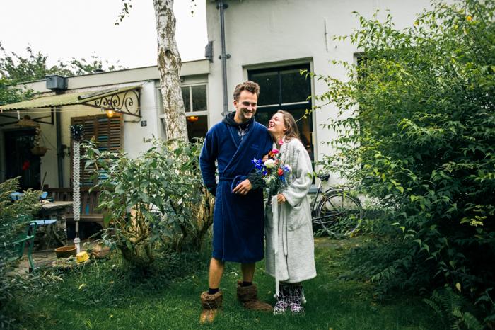 Bruidsreportage_Leiden_trouwreportage_Amersfoort-1