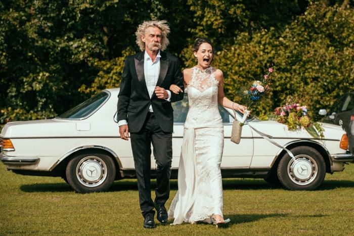 Bruidsreportage_Leiden_trouwreportage_Amersfoort-113