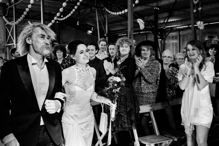 Bruidsreportage_Leiden_trouwreportage_Amersfoort-116