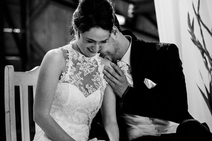 Bruidsreportage_Leiden_trouwreportage_Amersfoort-167