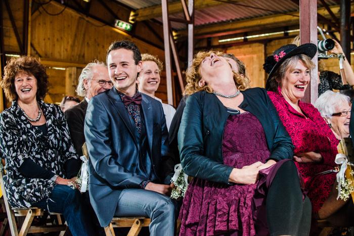 Bruidsreportage_Leiden_trouwreportage_Amersfoort-173