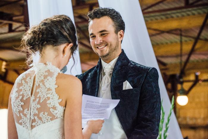 Bruidsreportage_Leiden_trouwreportage_Amersfoort-186