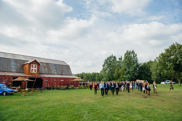 Bruidsreportage_Leiden_trouwreportage_Amersfoort-253