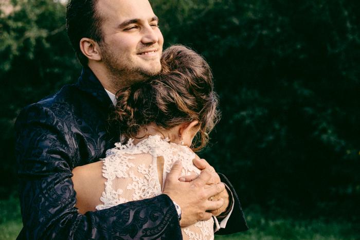 Bruidsreportage_Leiden_trouwreportage_Amersfoort-337