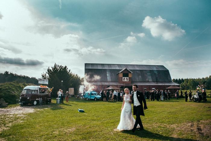 Bruidsreportage_Leiden_trouwreportage_Amersfoort-348