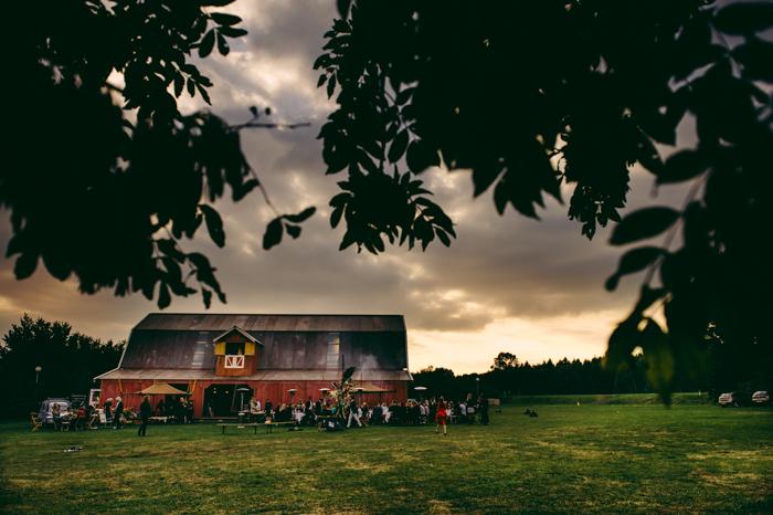 Bruidsreportage_Leiden_trouwreportage_Amersfoort-410