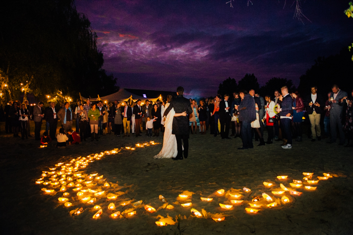 Bruidsreportage_Leiden_trouwreportage_Amersfoort-474