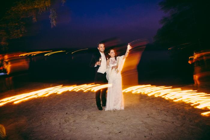 Bruidsreportage_Leiden_trouwreportage_Amersfoort-478