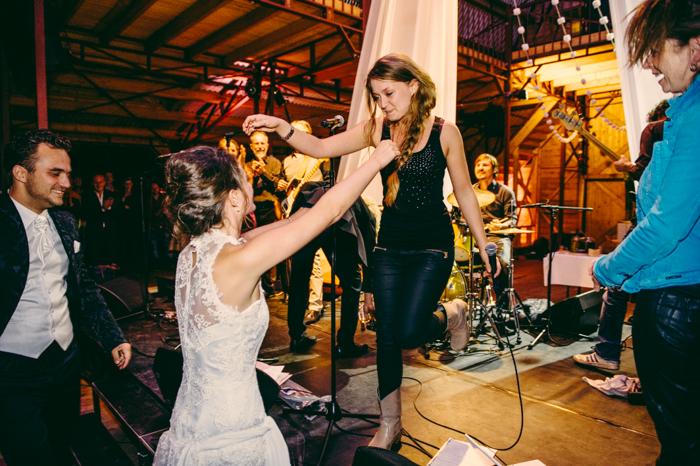 Bruidsreportage_Leiden_trouwreportage_Amersfoort-533