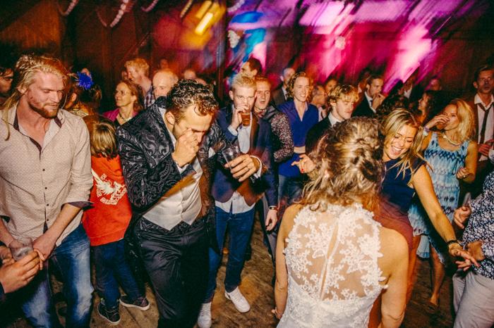 Bruidsreportage_Leiden_trouwreportage_Amersfoort-596