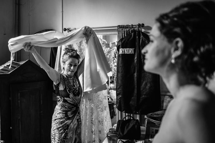 Bruidsreportage_Leiden_trouwreportage_Amersfoort-78