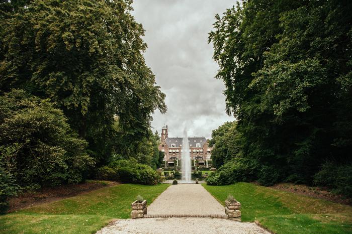 Trouwreportage-kasteel-de-Hooge-Vuursche016