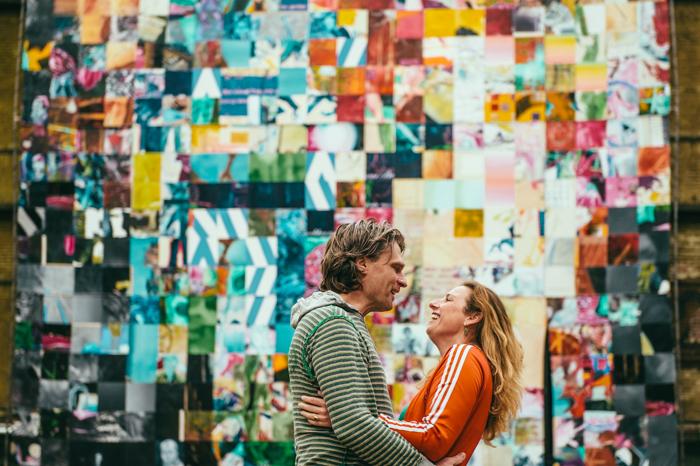 Loveshoot-amsterdam-fotograaf-1