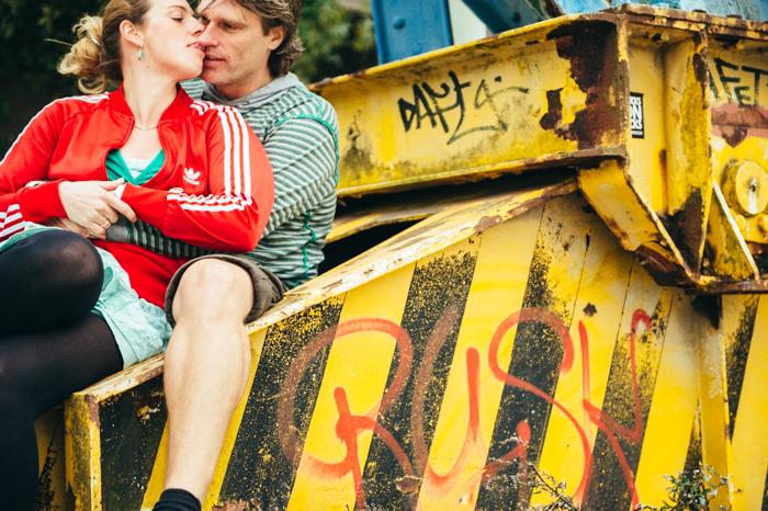 Loveshoot-amsterdam-fotograaf-19