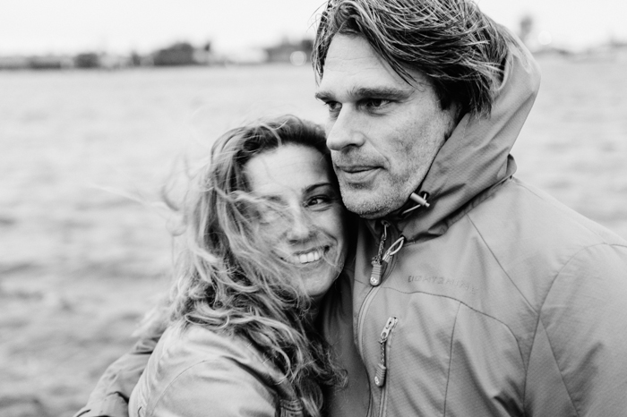 Loveshoot-amsterdam-fotograaf-45