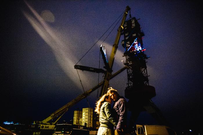 Loveshoot-amsterdam-fotograaf-57