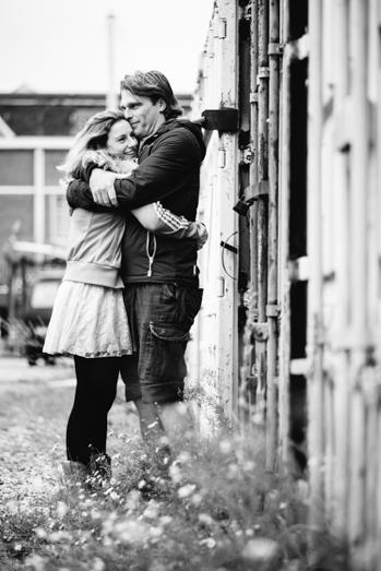 Loveshoot-amsterdam-fotograaf-7
