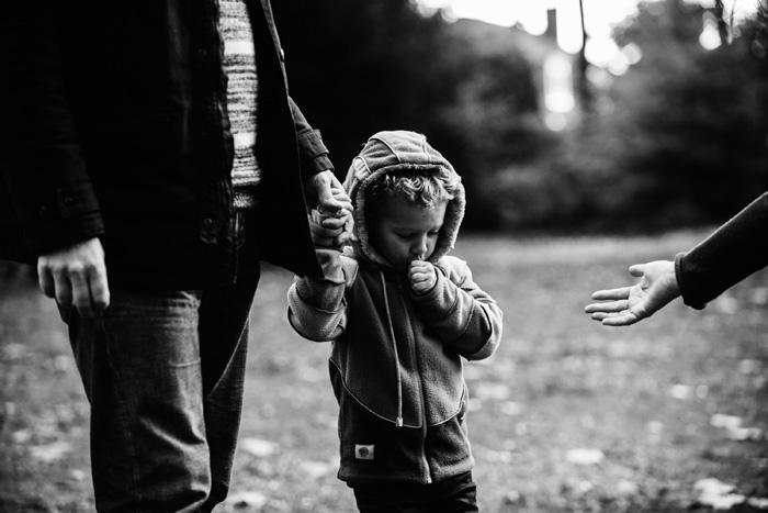 Familie-fotoshoot-utrecht-amsterdam06