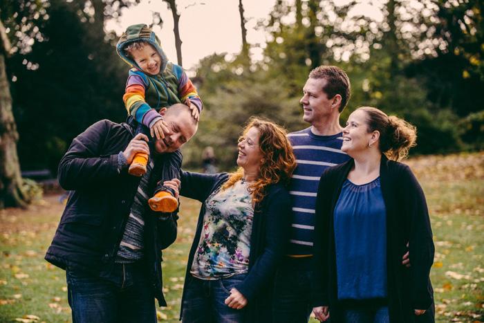 Familie-fotoshoot-utrecht-amsterdam09