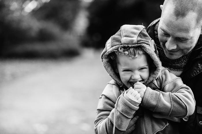 Familie-fotoshoot-utrecht-amsterdam10