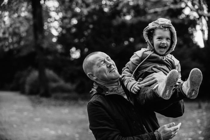 Familie-fotoshoot-utrecht-amsterdam11