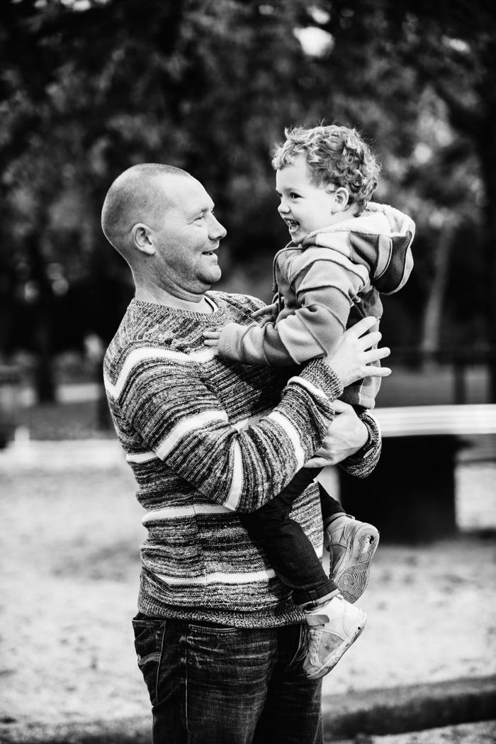 Familie-fotoshoot-utrecht-amsterdam21