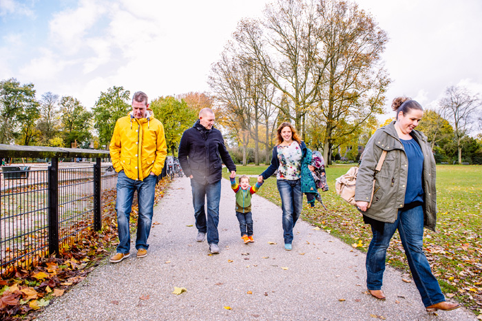 Familie-fotoshoot-utrecht-amsterdam42