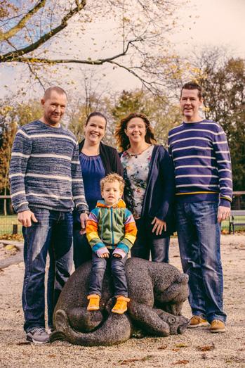 familiefotos-utrecht-amersfoort61