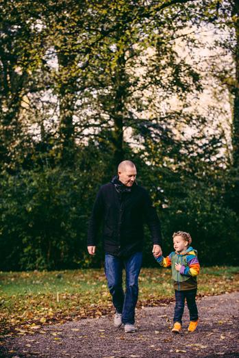 familiefotos-utrecht-amersfoort71