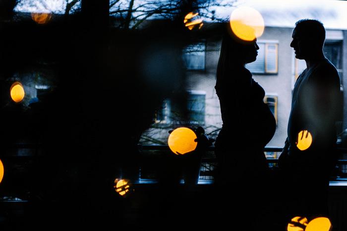 zwangerschapsfotografie-utrecht-amsterdam12
