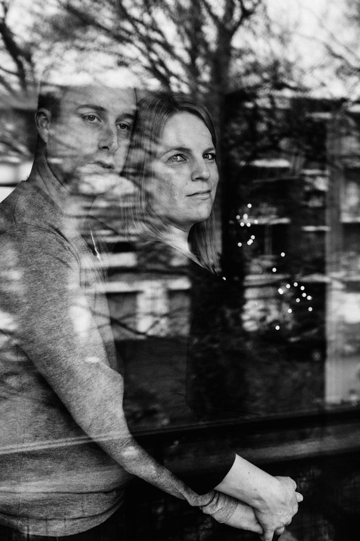 zwangerschapsfotografie-utrecht-amsterdam15