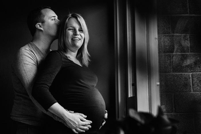 zwangerschapsfotografie-utrecht-amsterdam17