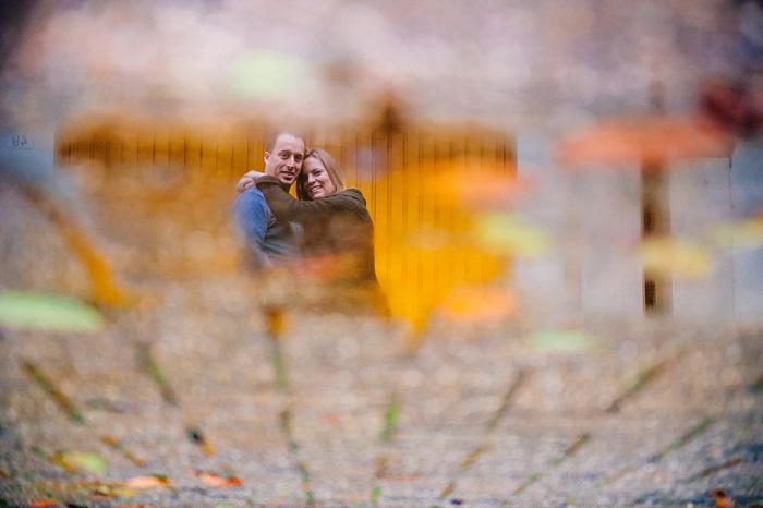 zwangerschapsfotografie-utrecht-amsterdam21
