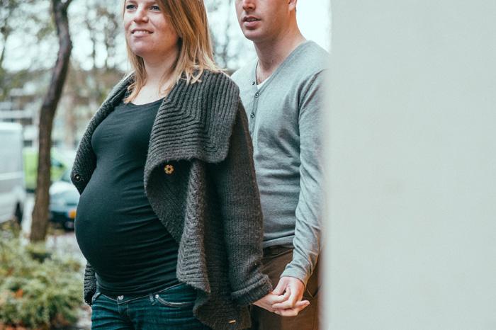 zwangerschapsfotografie-utrecht-amsterdam26