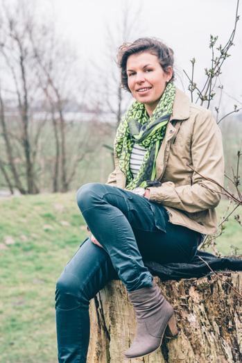 Portretfotograaf_creatief_Utrecht40