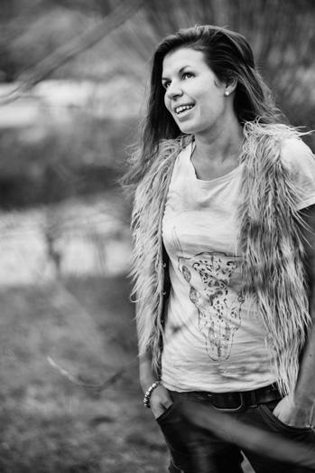 Portretfotograaf_creatief_Utrecht46