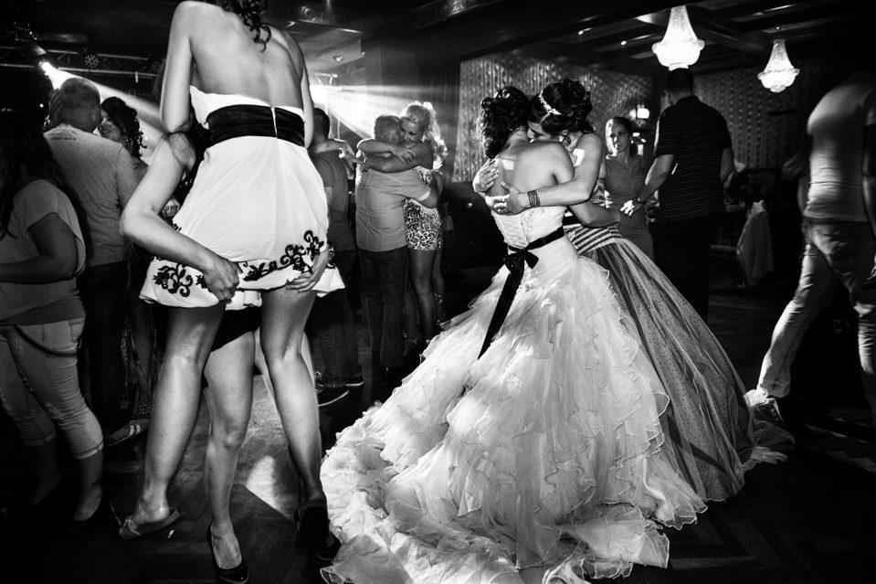 bruidsreportage-utrecht-trouwreportage-amsterdam-3