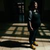 Creatieve zwangerschapsfotoshoot Utrecht44